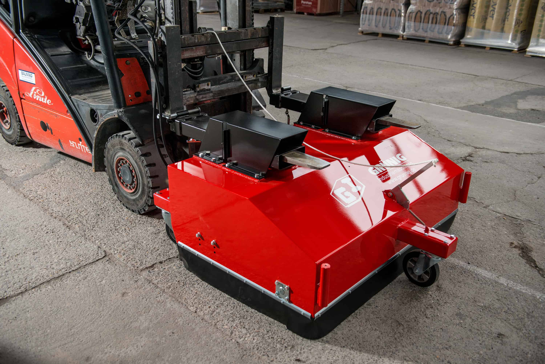 GSB 1500